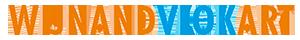 Wijnand Vlok Art Logo